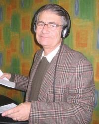Gilberto Baroli