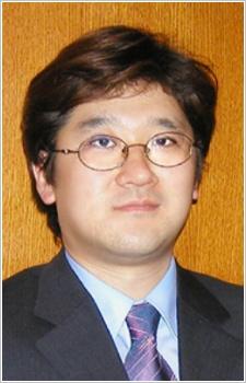 Han Choi