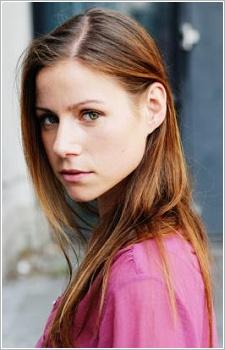 Amanda Bentley