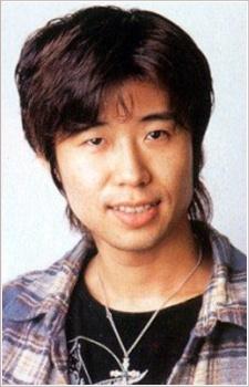 Yuji Ueda