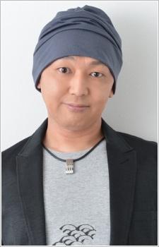Kousuke Okano