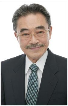 Ichiro Nagai