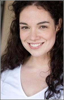 Rachael Lillis