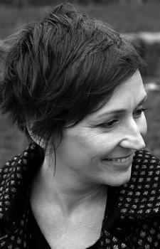 Sandra Vandroux