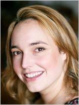 Jessie Lambotte