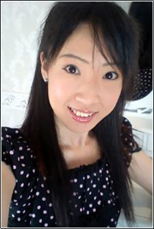 Alice Sakurai