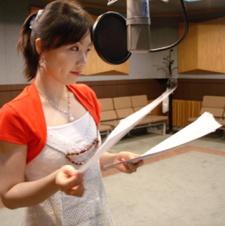 Ji Yeong Lee