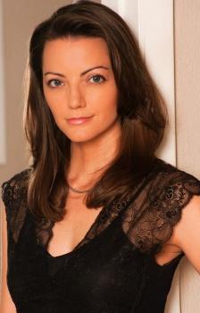 Kara Edwards