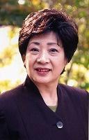Midori Katou