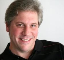 Mark Laskowski