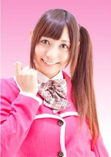Moemi Otaka
