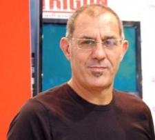 Alfonso Vallés