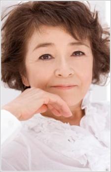 Chieko Baisho