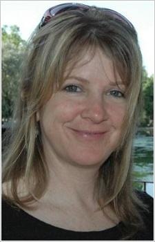 Julie Ann Taylor
