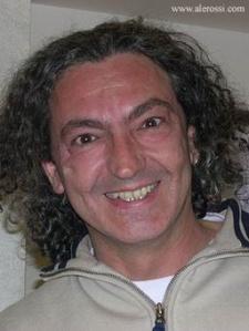 Roberto Draghetti