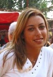 Eleonora Reti