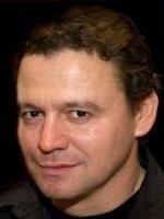Sándor Czvetkó