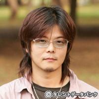 Biichi Sato