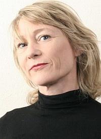 Katrin Zimmermann