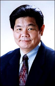 Yuu Shimaka