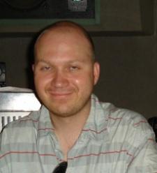 Christian Strempler