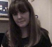 Jennifer Alyx
