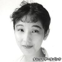 Rihoko Nagao