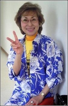 Miyuki Ichijou
