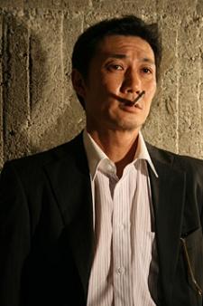 Ryuuji Mizuki
