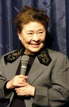 Hisako Okata