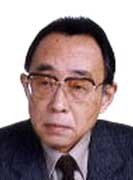 Kyoji Kobayashi