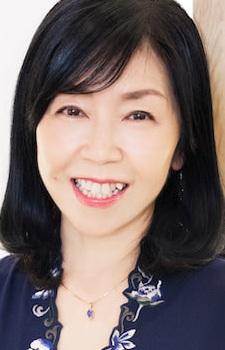 Miki Itou