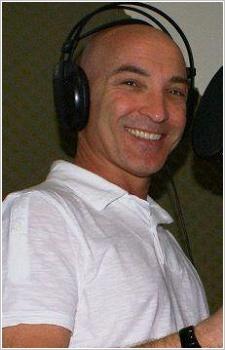 Jose Manuel Vieira