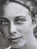 Piroska Simonyi