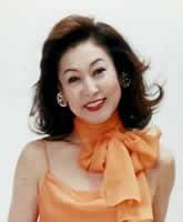 Chiharu Kuri