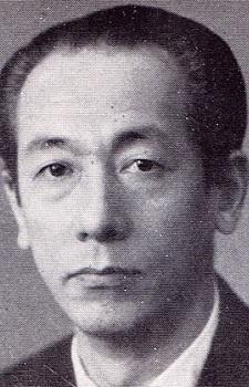 Gorou Murao