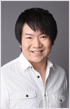 Yuya Murakami