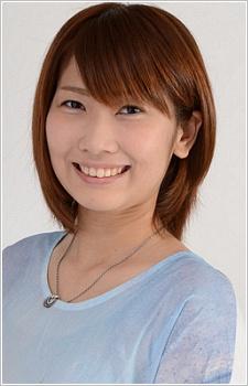 Natsuki Kawasaki