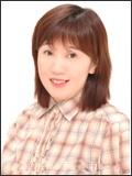 Junko Nakata