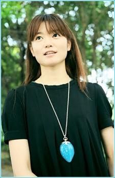 Aya Endou
