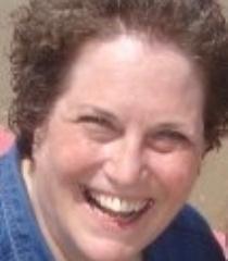Marcy Bannor