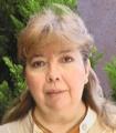 Rocío Garza Ramírez