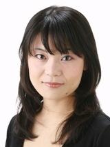 Toshimi Kanno