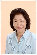 Mie Azuma