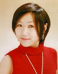 Yuuki Kodaira