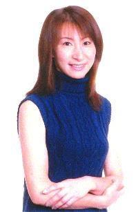 Kyouko Irokawa