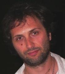 Lorenzo Scattorin