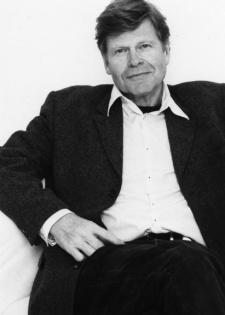 Walter von Hauff