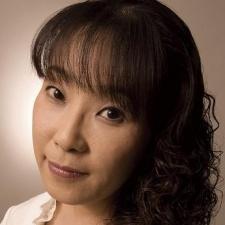Yukari Hishizu
