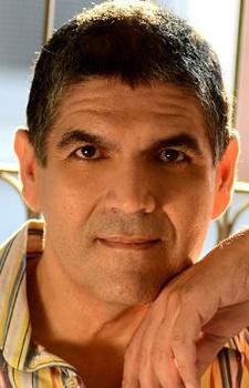 Mauro Castro